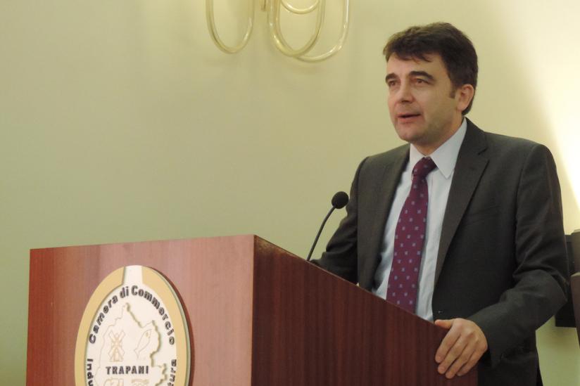 Prof. Miroslav Djordjevic
